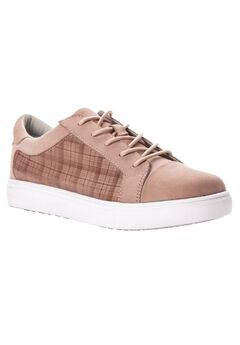 Anya Slip Resistant Sneaker ,