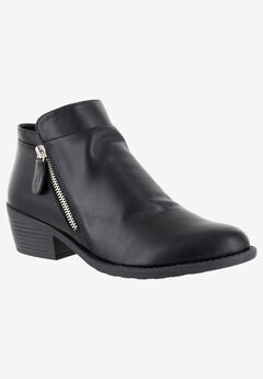 Gusto Bootie ,