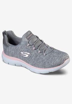 The Summits Quick Getaway Sneaker,