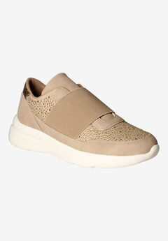 Nenni Sneakers,