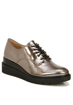 Sonoma Dress Shoes ,