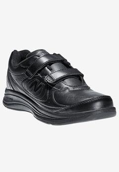 The 577 Hook & Loop Sneaker,