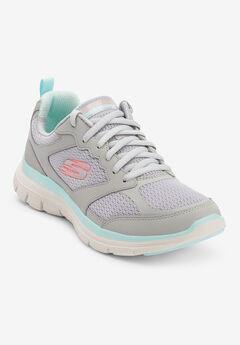 Skechers® Flex Appeal 4.0 Sneaker,