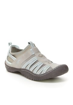 Arabella Sneakers ,