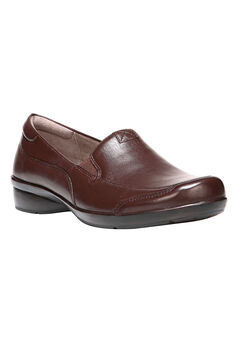 Channing Loafers by Naturalizer®,