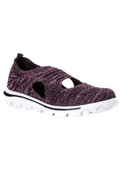 TravelActiv Avid Slip-On ,