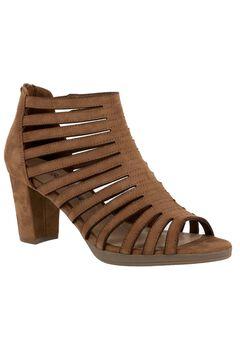 Maisie Dress Shoe ,