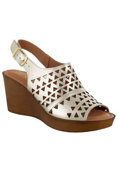 Deb-Italy Sandal ,