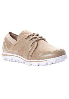 Olanna Oxford Shoe ,