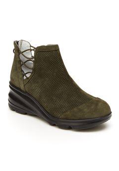 Naomi Boot Booties ,