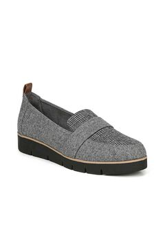 Webster Slip-On ,