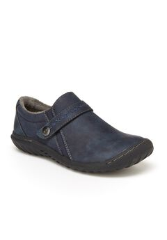 Blakely Encore Slip-On by JBU by Jambu,