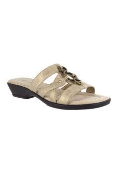 Torrid Sandals by Easy Street®,