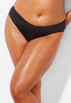 Ashley Graham Ambassador Bikini Bottom,