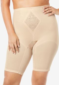 Firm Control Thigh Slimmer,
