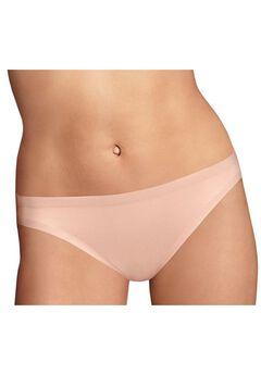 Comfort Devotion® Bikini ,