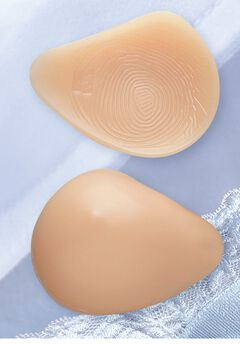 Jodee Sincerely Breast Form,