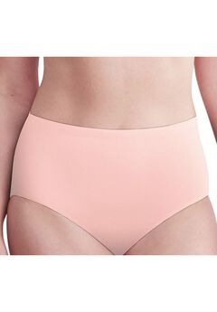 Comfort Revolution EasyLite™ Brief ,
