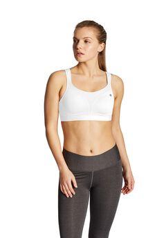 Spot Comfort® Sports Bra,