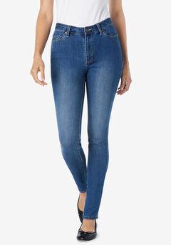 Perfect Skinny Jean,