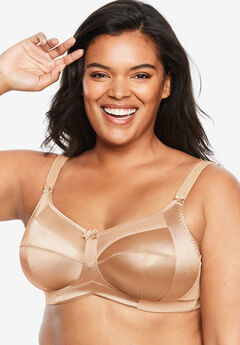 Keira and Kayla Underwire Bra 6090/6162,