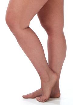 Ultra Sheer Pantyhose,