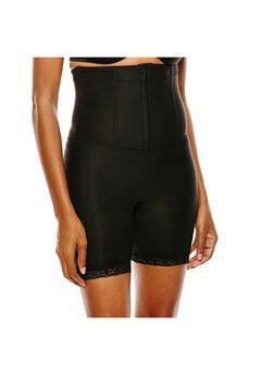 Waist Nipper Girdle,