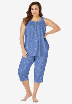 Cooling Pajamas ,