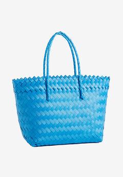 Woven Bag,