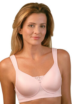 Heavenly Mastectomy Bra,