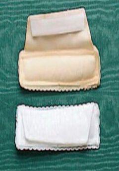 Jodee Ultra Comfort Shoulder Cushion,