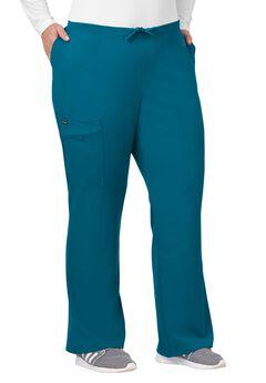 Jockey Scrubs Women's Favorite Fit Pant,