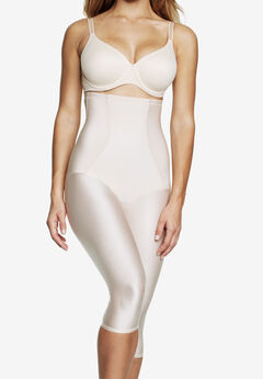 Claire Medium Control Bodysuit,