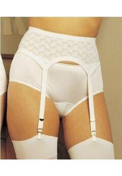 Rago Garter Belt,