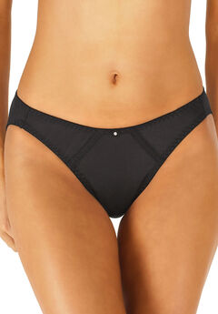 Bikini Cut Brief,