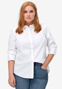Button Down Shirt,