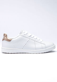 Love Sneakers,