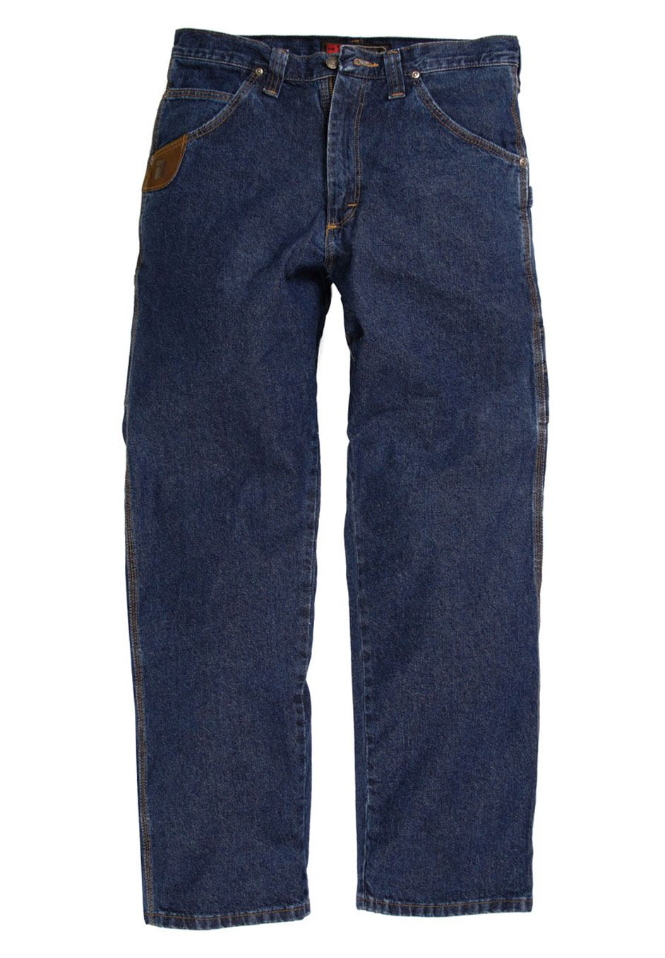Durable Contractor Jeans by Wrangler®,