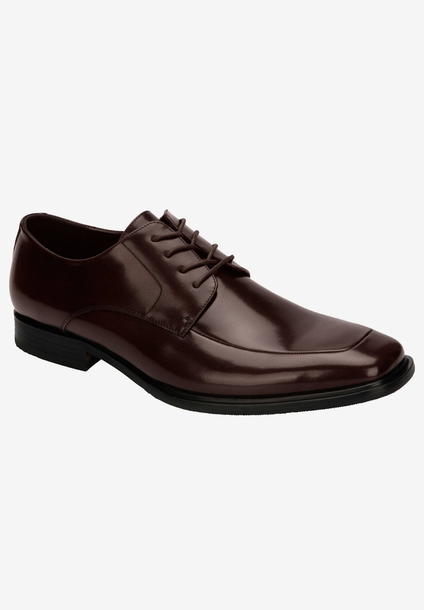 REACTION Kenneth Cole® Settle Oxford Shoes,