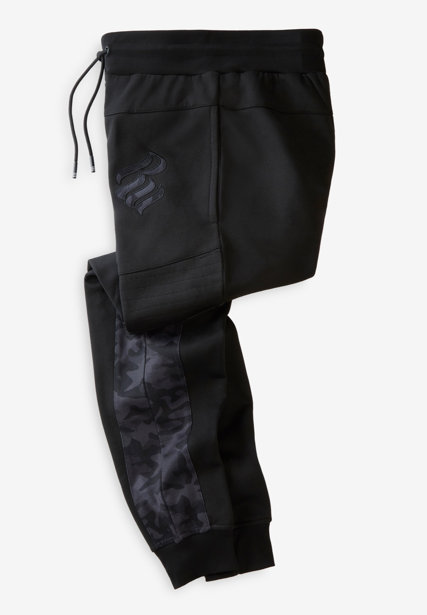 Rocawear® Atlas Tech Fleece Pants,