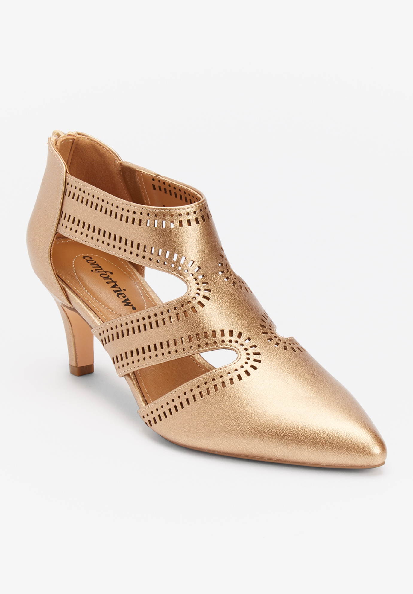 The Gia Shootie ,