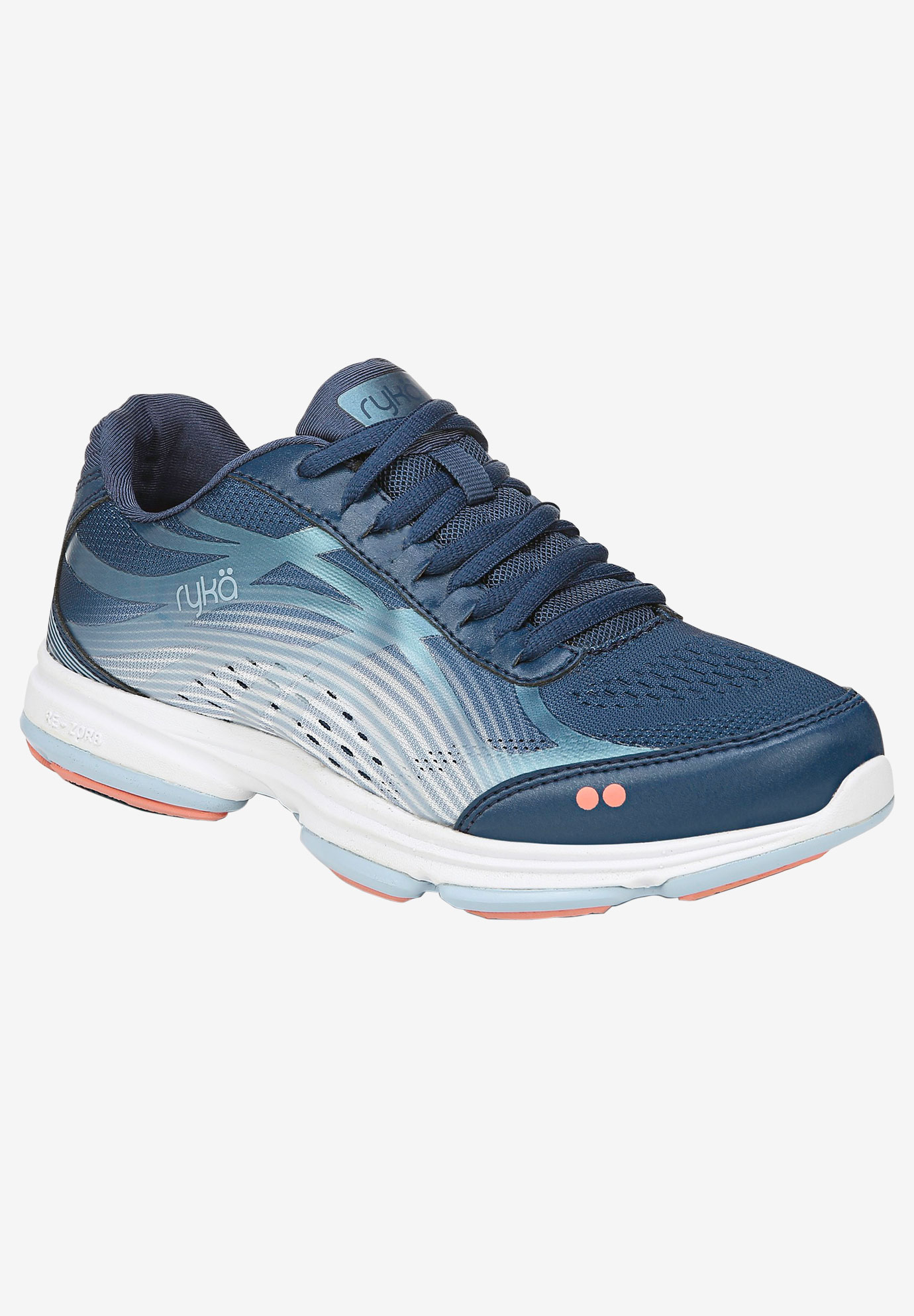 Devotion Plus 3 Sneaker ,