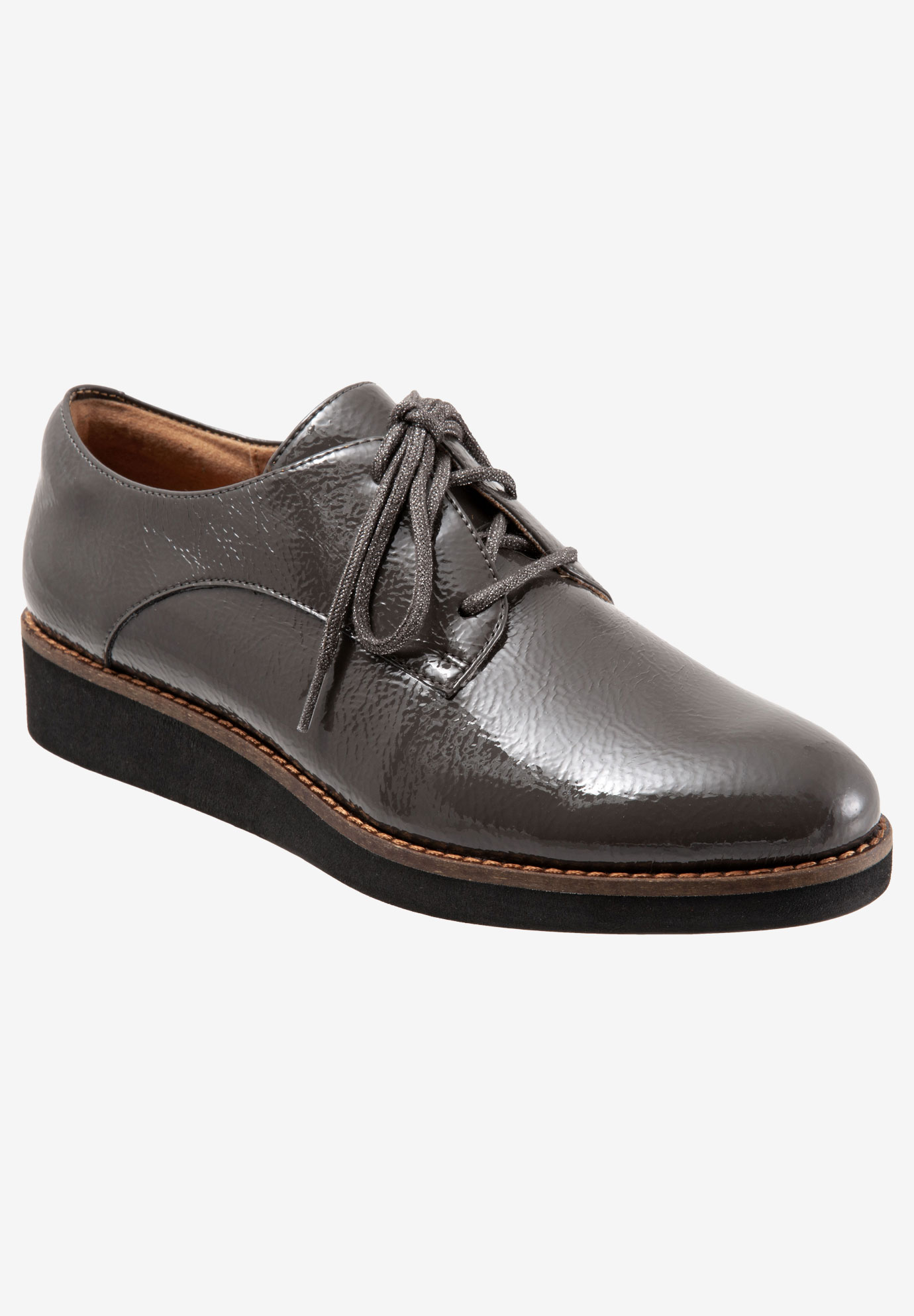 Willis Oxfords ,