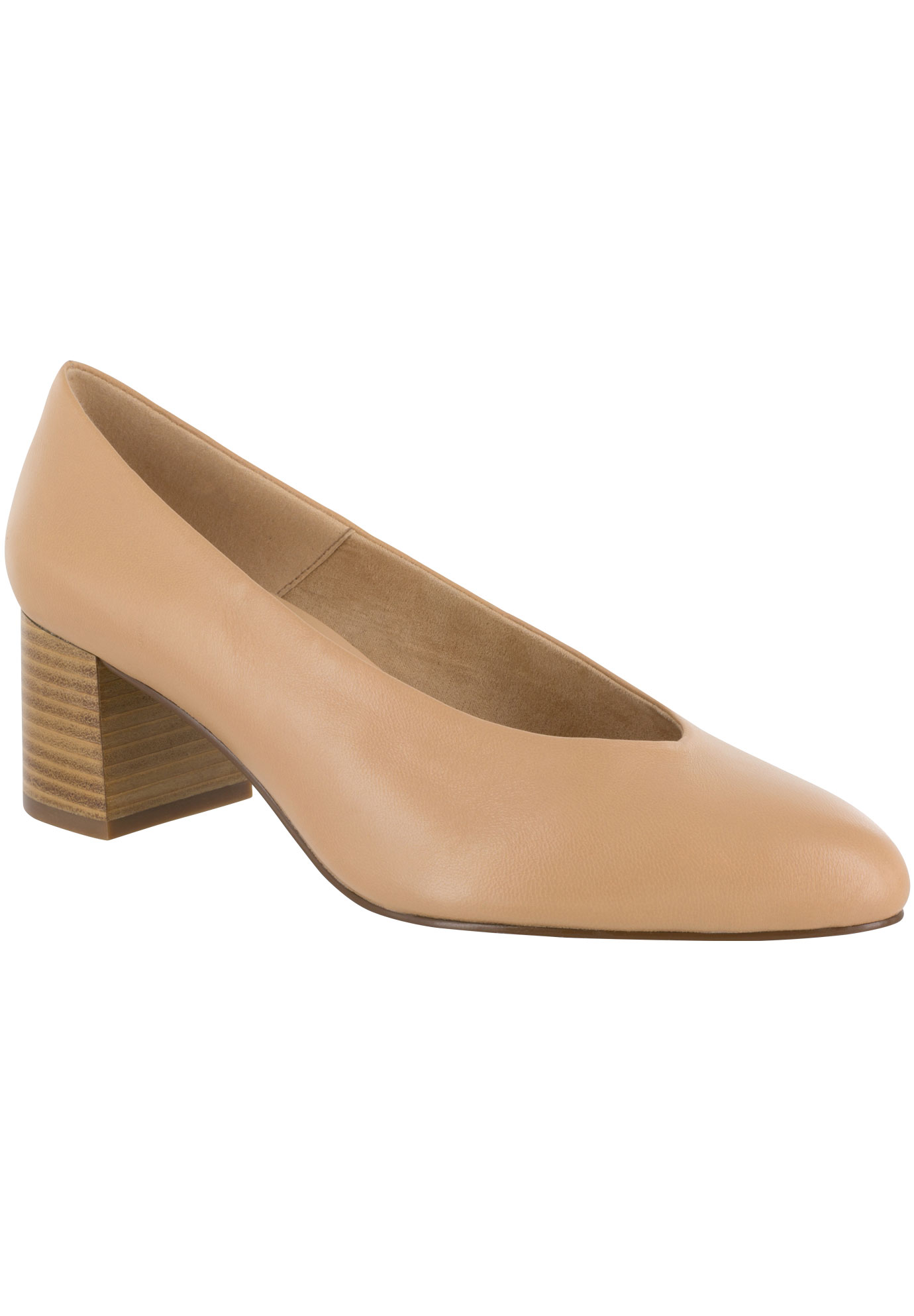 Jensen Pumps by Bella Vita®,