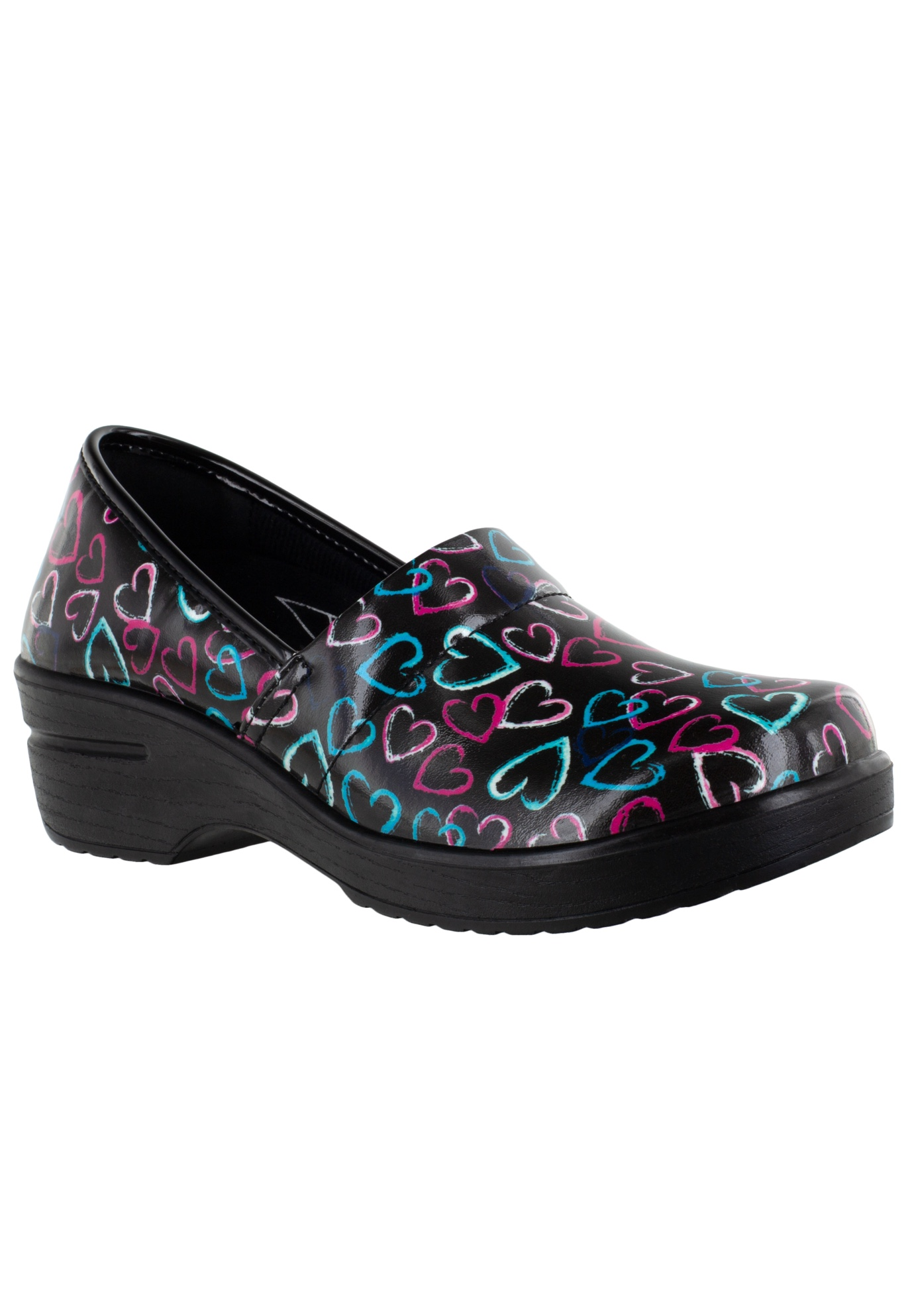 Laurie Slip-On   ,
