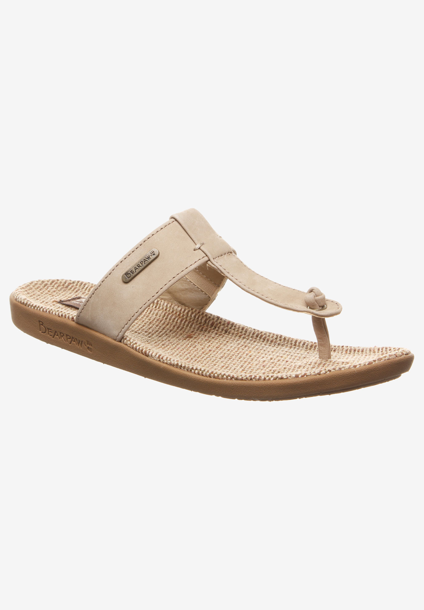 Laurel Sandal ,